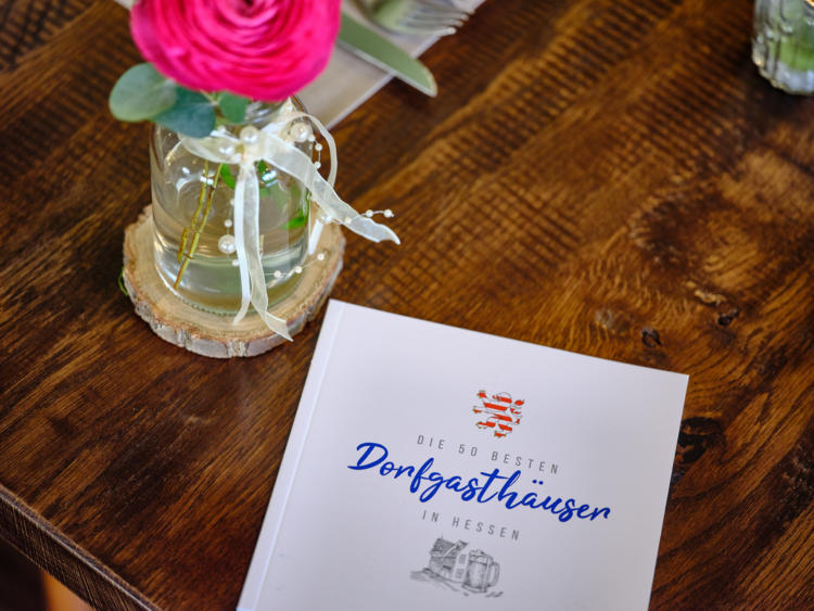 Lotz-Ratzkeller-Fotos-BOOTSHAUS-STUDIO-DGH
